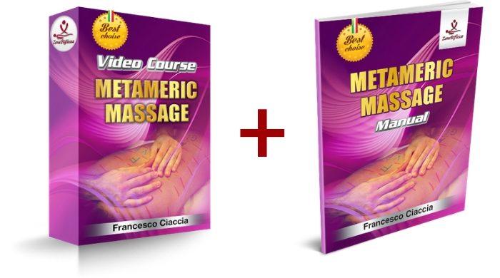 Metameric Video Course