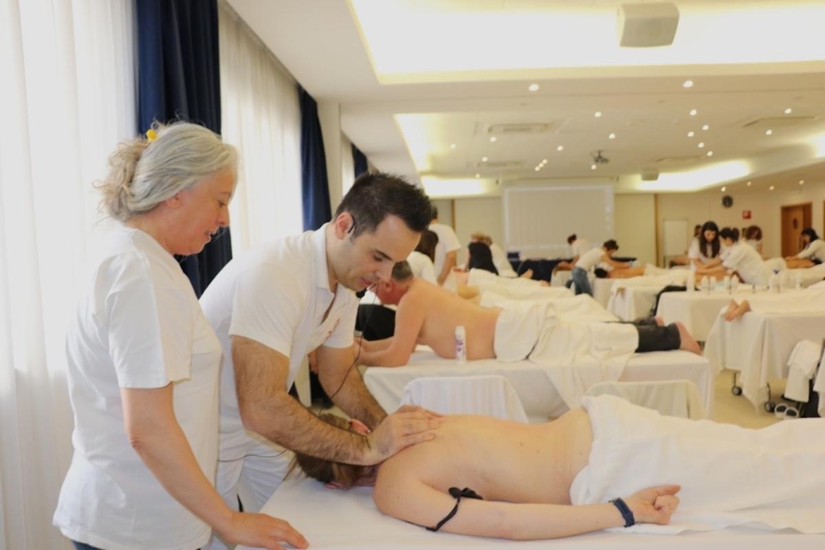 Massage-live-courses-13