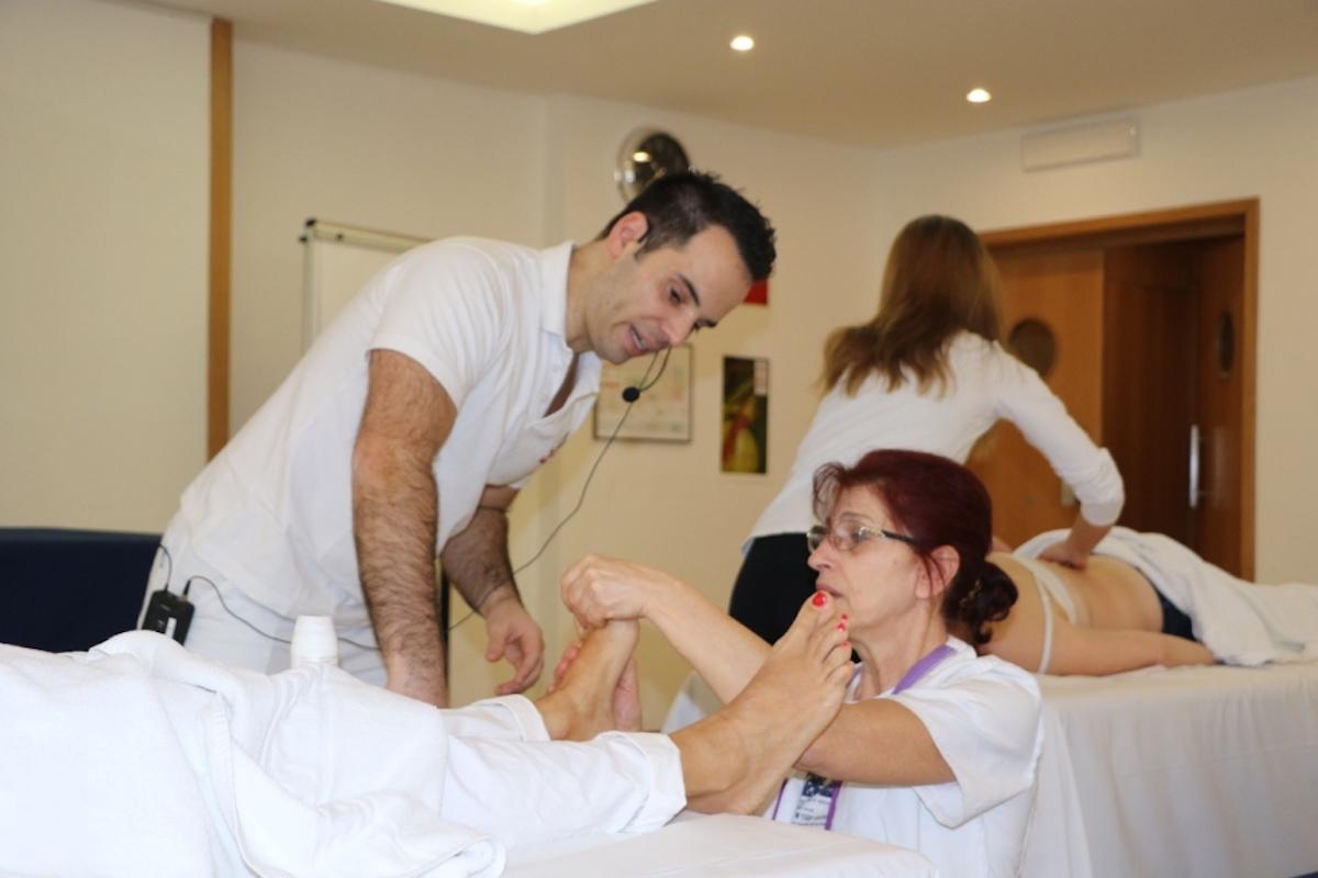 Massage-live-courses-16