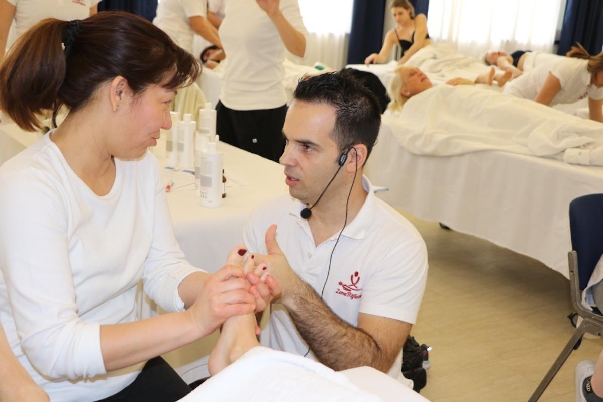 Massage-live-courses-18