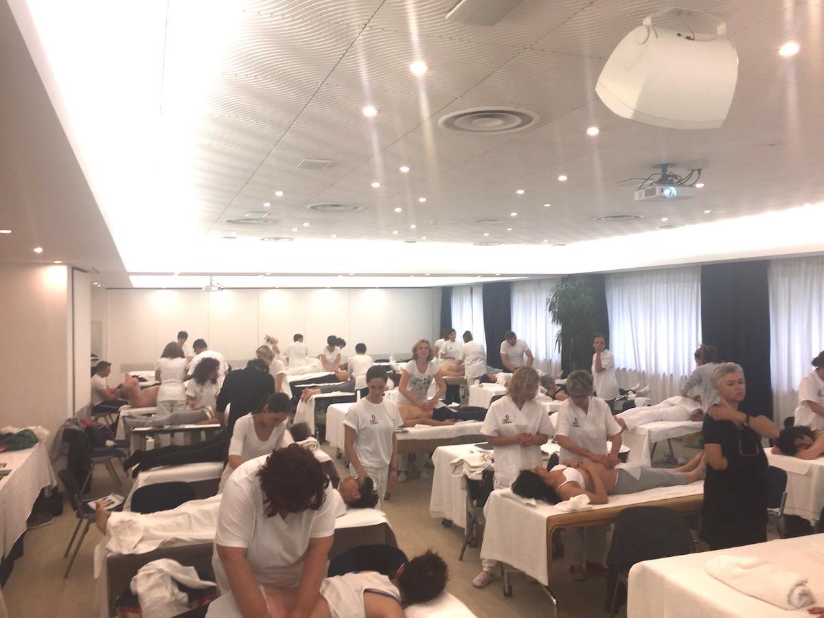 Massage-live-courses-2