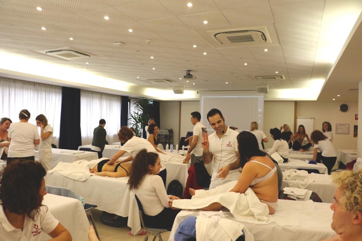 Massage-live-courses-20