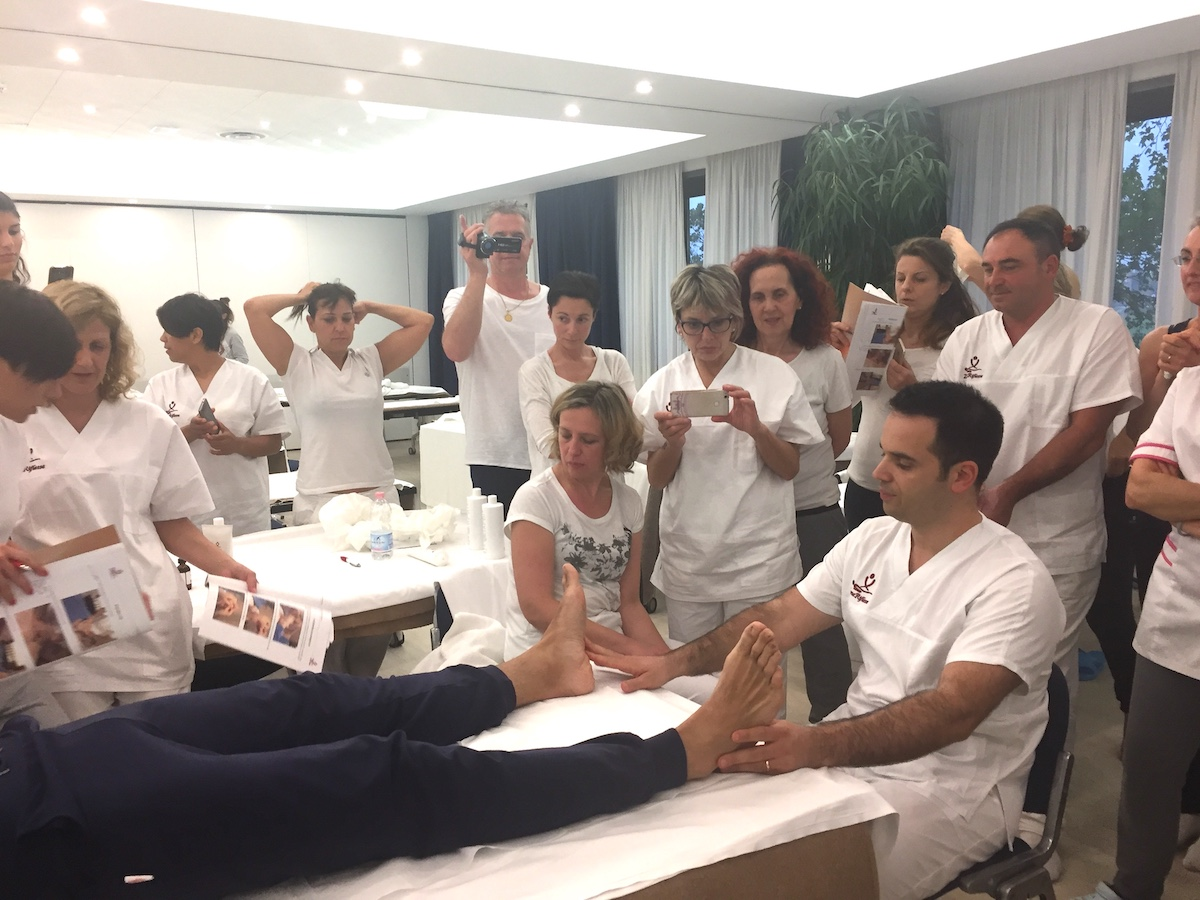Massage-live-courses-3