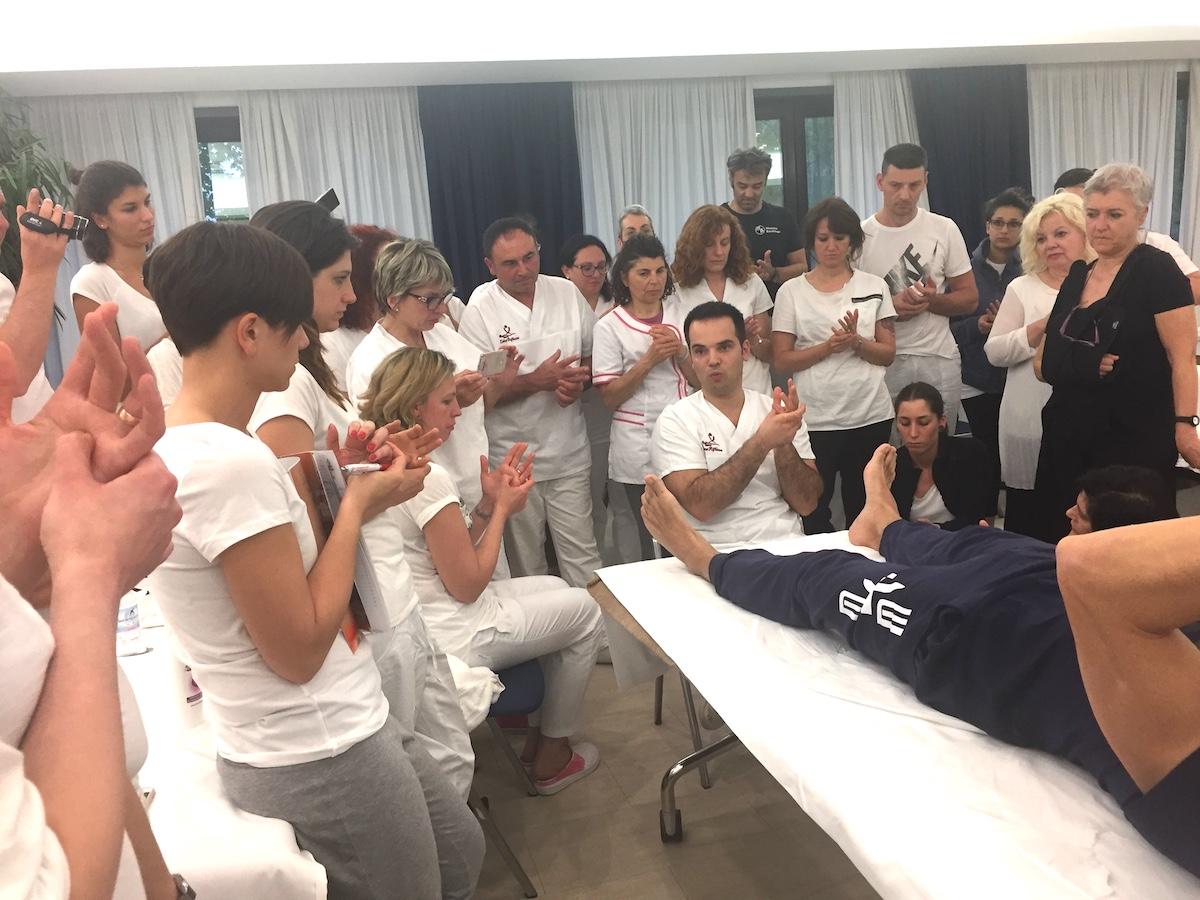 Massage-live-courses-4