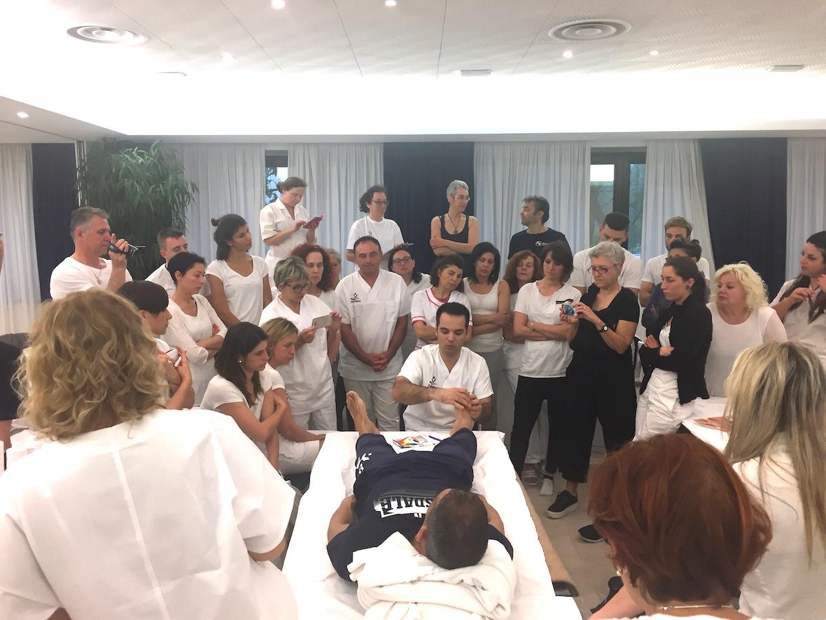 Massage-live-courses-5