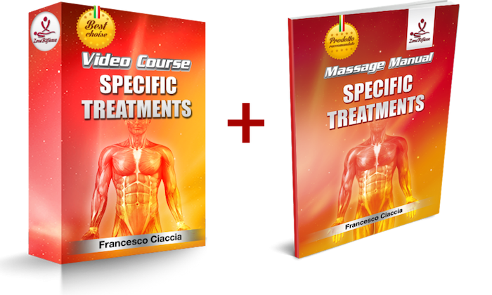 Specific Treatments