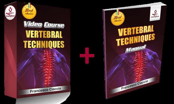 Vertebral Techniques